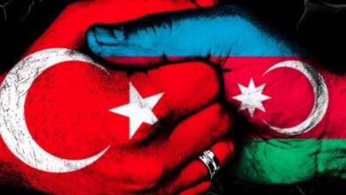 Photo of Azerbaycan'a Gitmek İçin Pasaport Gerekmeyecek