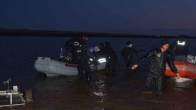 Photo of Şanlıurfa'da Gölette kaybolan gençlerin cansız bedenlerine ulaşıldı