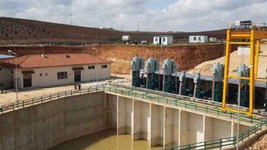 Photo of Bu Proje Urfa'da 22 Bin Kişiye İş İmkanı Sağlayacak