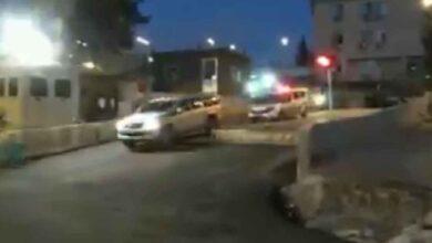 Photo of Şanlıurfa'da DEAŞ terör örgütüne operasyon: 7 Gözaltı