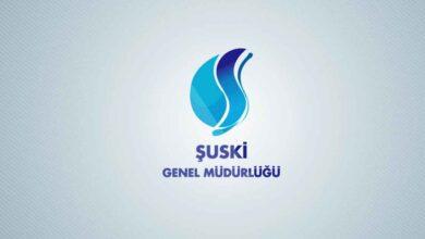Photo of ŞUSKİ'den Basın açıklaması