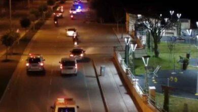 Photo of Şanlıurfa'da uyuşturucu operasyonu: 21 gözaltı