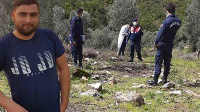 Photo of Yeğen dehşeti: Bir amcasını öldürdü, diğerini yaraladı
