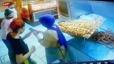Photo of Yurttan Kaçıp Pastaneden Yardım İstediler