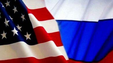 Photo of ABD, 10 Rus diplomatı sınır dışı ediyor