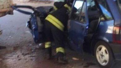 Photo of 3 çocuk annesi trafik kazasında hayatını kaybetti
