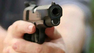 Photo of Arazi kavgası kanlı bitti: 1 ölü, 1 yaralı