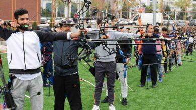 Photo of Şanlıurfa'da ata sporu okçuluk turnuvası