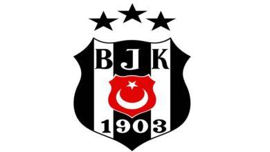 Photo of Beşiktaş'tan Urfa paylaşımı