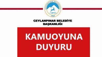 """Photo of Feyyaz Soylu'dan  """"Asılsız Habere"""" suç duyurusu"""