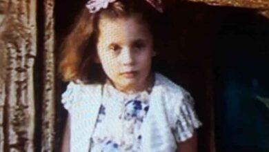 Photo of Antep'te Cinayet! Yengesi 5 Yaşındaki Kızı Öldürdü