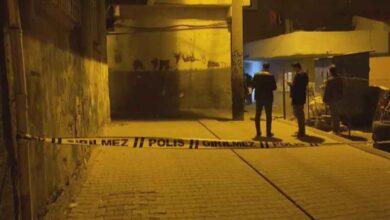 Photo of İki grup çatıştı, 10 yaşındaki çocuk arada kaldı