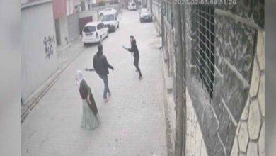Photo of Çocuk Gelin Kavgası! 7 Yaralı