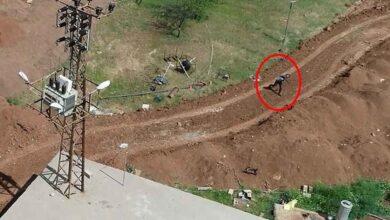 Photo of DEDAŞ'ın Drone'ları Taşlandı