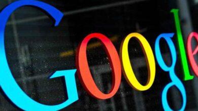Photo of Rekabet Kurulun'dan Google'a büyük ceza