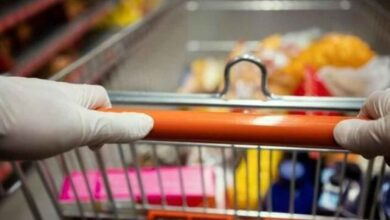 Photo of Hangi marketler açık olacak?