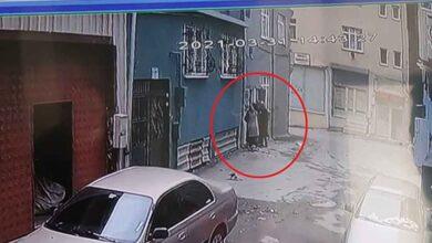 Photo of Kadın hırsızlar girdikleri evden servet götürdü