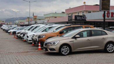 Photo of 2. el araç fiyat artışının sebebi için şaşırtan iddia