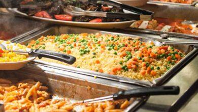 Photo of 25 işçi yediği yemekten zehirlendi