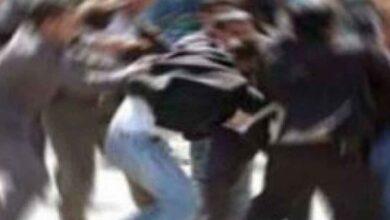 Photo of Urfa'da 2 Grup Arasında Kavga