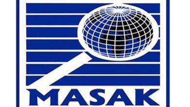 Photo of MASAK Thodex'in hesaplarına bloke koydu