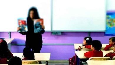 Photo of PIKTES Öğretmenleri Pes Etmiyor
