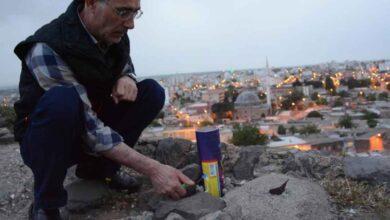 Photo of Siverek'te Ramazan Topu Geleneği Sürüyor