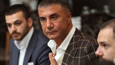 Photo of Sedat Peker ve Suç Örgütüne Büyük Operasyon