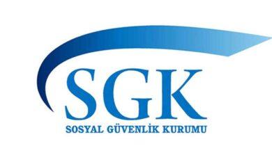 Photo of SGK'dan 'Kod-29' ile ilgili açıklama