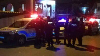 Photo of Sokak ortasında silahlı çatışma: 6 yaralı