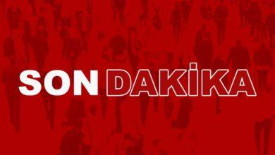 Photo of Son Dakika Tam Kapanma Kararı Verildi