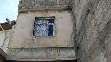 Photo of Urfa'da Beton Yapı, Tarihi Kabaltıyı Yıkacak