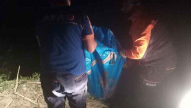 Photo of Urfalı 2 Çocuğun Daha Cansız Bedeni Bulundu