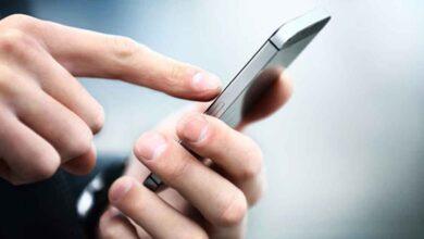 Photo of Telefonuna indirdiği program 77 bin TL'ye patladı