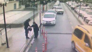 Photo of Telefon dolandırıcılar Şanlıurfa'da yakalandı