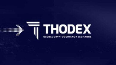 Photo of Thodex'in kurucusu Faruk Fatih Özer için kırmızı bülten çıkarıldı