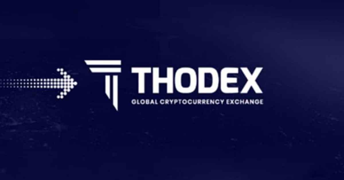 Thodex'in kurucusu Faruk Fatih Özer için kırmızı bülten çıkarıldı