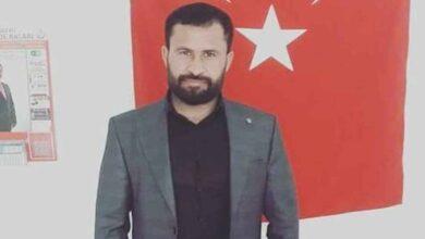 Photo of Başkan Toygar'dan Polis Haftası Mesajı