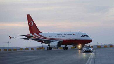Photo of Uçuşlar da İzin Belgesi İle Yapılacak