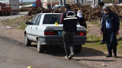 Photo of Şanlıurfa'da akrabaların kavgasında kan aktı