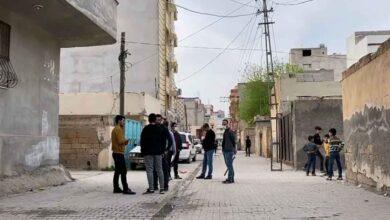Photo of Şanlıurfa'da alacak-verecek kavgası: 8 yaralı