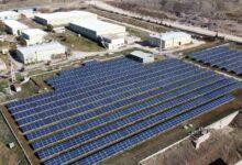 Photo of Urfa'da Güneş enerjisi geleceğin yatırımı oluyor