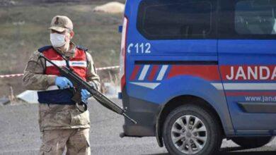Photo of Urfa'da JASAT'tan kaçak sigara operasyonu