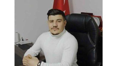 Photo of Urfa'da Şakalaşırken vurulan şahıs hayatını kaybetti