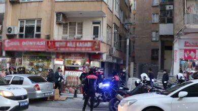 Photo of Şanlıurfa'da akrabalar arasında silahlı kavga: 1 ölü