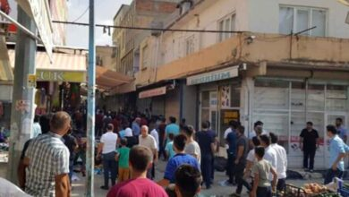 Photo of Suruç'ta 4 kişinin öldüğü seçim kavgasında karar