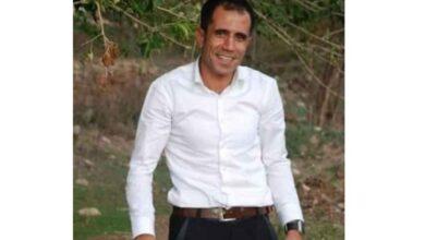 Photo of Urfa'da otomobilin çarptığı motosikletli hayatını kaybetti