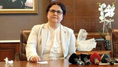 Photo of Bakan Açıkladı: Tam Kapanmada 2 Milyar Yardım