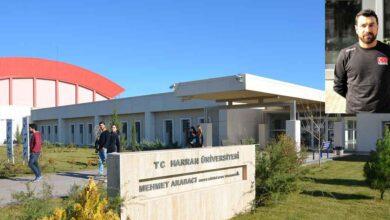 Photo of HRÜ Evde Spor Aktivitelerini Başlattı