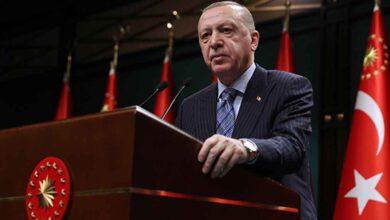 Photo of Erdoğan'dan Emekli ve İşverenlere Müjde